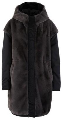 N°21 Long jacket