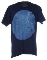 Thumbnail for your product : Blue Blue Japan T-shirt