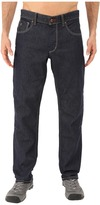 Marmot West Wall Jeans