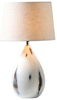 Torre & Tagus Short Lamp