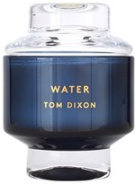 Tom Dixon 'Water' Candle