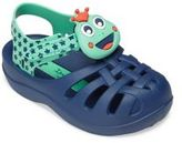 Ipanema Baby's & Toddler's Summer II Grip-Tape Sandals