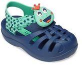 Ipanema Baby's & Toddler's Summer II Grip-Tape Sandals