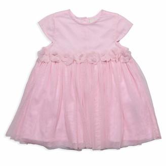Esprit Baby Girls' Woven Dress EAS