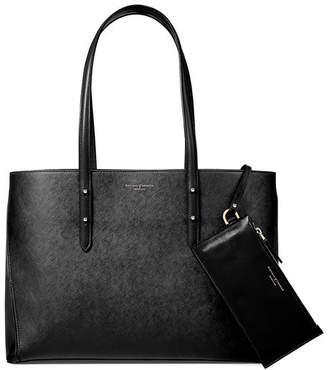 Aspinal of London Regent Tote