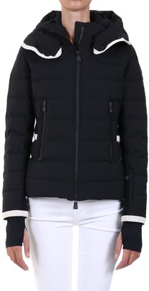 MONCLER GRENOBLE Lamoura Down Jacket