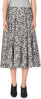 Orion 3/4 length skirts