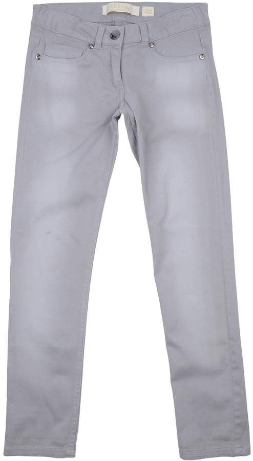 Elsy Casual pants - Item 13076361OF