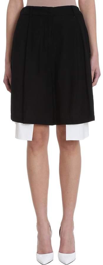 f7a69f8a9 Maison Flaneur Skirts - ShopStyle Canada