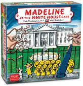 Briarpatch Madeline at the White House Game by