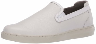 Kenneth Cole New York mens Sneaker