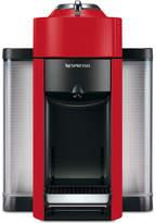 De'Longhi Nespresso Evoluo Coffee and Espresso Machine