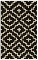 Momeni Laguna Hand-Woven Rug