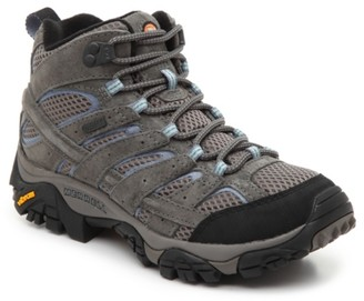 Merrell Moab 2 Vent Waterproof Hiking Boot