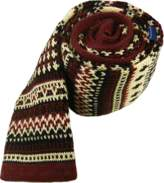 The Tie Bar Knit Navajo
