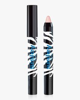 Sisley Paris Phyto-Eye Twist Long-lasting Waterproof Color