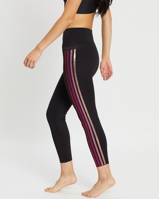 Beach Riot Jade Leggings