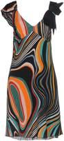 Cristinaeffe Short dresses - Item 34776761