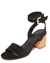 Sigerson Morrison Riva II City Sandals