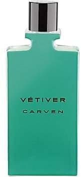 Carven Men's Vetiver Eau de Toilette Spray