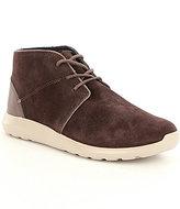 Crocs Men's Kinsale Chukka Boots