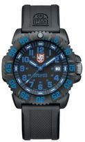 Luminox Sea Colormark Strap Watch