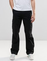 Dickies Cargo Trousers