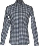 Marni Shirts - Item 38665720