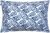 Gant Wasco Paisley Pillowcase