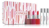 Clinique Pops Of Happy Set ($62.50 Value)