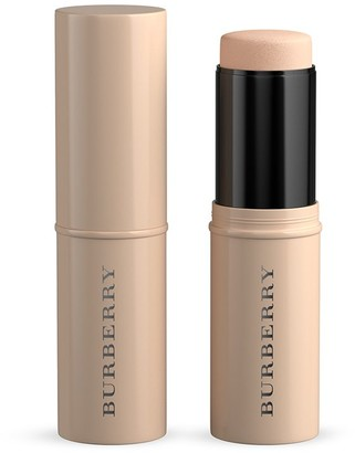 Burberry Skin Fresh Glow Gel Stick Luminous Foundation & Concealer 9G 9 Rosy Ivory