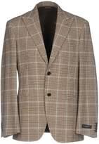 Burberry Blazers - Item 49260682