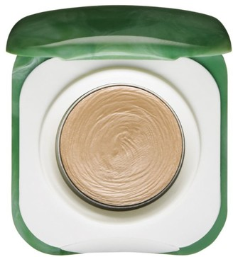 Clinique Touch Base for Eyes (Canvas)