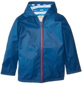 Hatley Splash Jacket (Toddler/Little Kids/Big Kids)