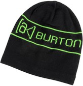 Burton AK Tech Beanie (For Men)
