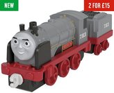 Thomas & Friends Adventures Merlin the Invisible Engine