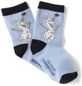 Gap babyGap | Disney Baby graphic socks