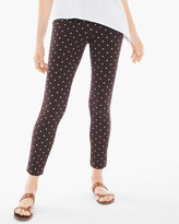 Chico's Crop Leggings
