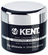 Kent Shave Cream - SCT2 by 125ml Shave Cream)