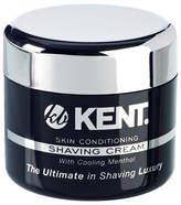 Kent Shave Cream - SCT2