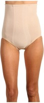 Miraclesuit Shapewear - Extra Firm Shape with an Edge Hi-Waist Brief Women's Underwear