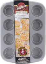 JCPenney Wilton Brands Wilton Covered Muffin Pan