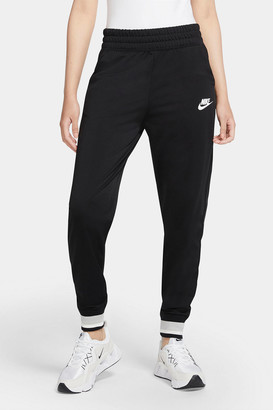 Nike Sportswear Vintage Jogger Pant