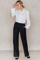 Filippa K Rylie Cool Wool Pants