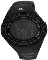 adidas Unisex ADP6106 AdiZero Digital Watch with Polyurethane Band
