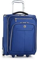 "Revo Evolution 18"" Regional Jet Rolling Suitcase"