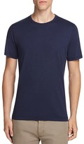 Splendid Mills Core Essential Tee