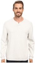Tommy Bahama Reversible New Flip Side Pro Abaco Pullover