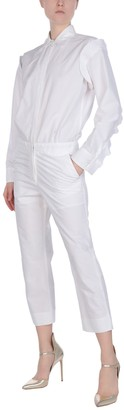 Krizia Jumpsuits - Item 54165102HS