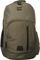 Billabong Command 35l Backpack Green
